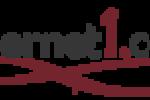 Logointernet1